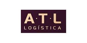 atl-logistica